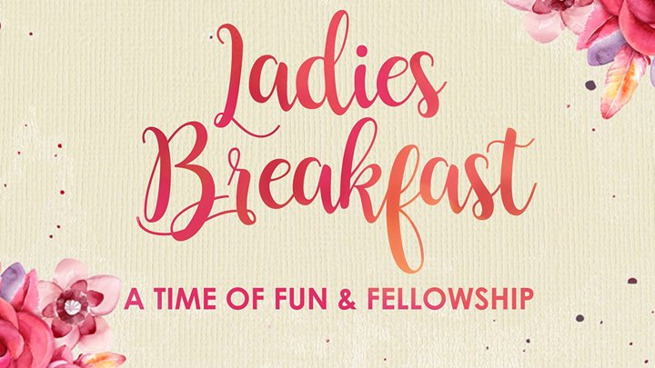 ladies-breakfast